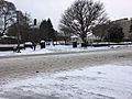 国立北海道大学...