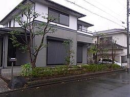 石岡駅 8.5万円