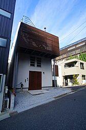 東京都千代田区隼町