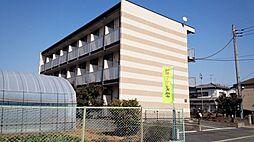 稲毛駅 5.1万円