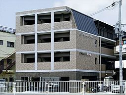 Do more Kobe[4階]の外観