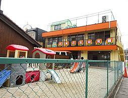 お茶の花幼児園