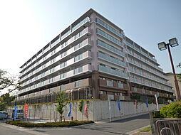 ウィズフィール京都山科