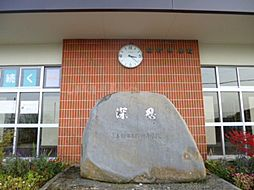 中学校桜町中学...