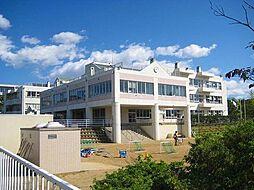 台原小学校
