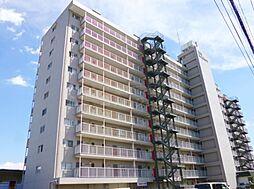 藤和草加ハイタウン