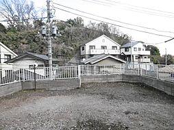 横浜市保土ケ谷区岩崎町