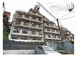 コスモ梶ヶ谷アーバンヒルズ