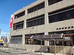 静岡南郵便局 ...