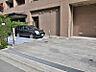 駐車場,1K,面積30.09m2,賃料9.3万円,Osaka Metro御堂筋線 江坂駅 徒歩7分,JR東海道・山陽本線 吹田駅 バス16分 広芝公園前下車 徒歩4分,大阪府吹田市広芝町