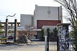 古知野中学校 ...