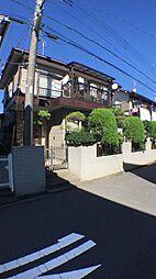 埼玉県春日部市藤塚1520-74