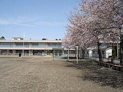 学区:瓜連中学...