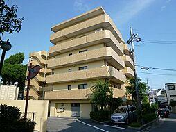 ロイヤルシャトー夙川公園