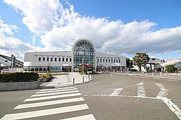 角田駅 約70...