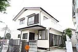 東京都八王子市東浅川町700-10
