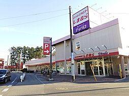 しまむら(三山...