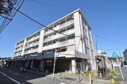 富岡シーサイドコーポB棟