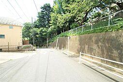 神奈川県横浜市南区蒔田町字原