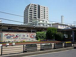 岩倉駅まで50...