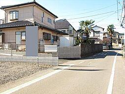 松井小学校、東...