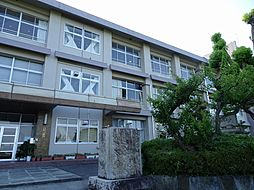 志賀中学校徒歩...