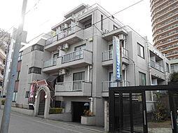 橋本駅 1.3万円
