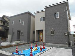 兵庫県姫路市網干区高田