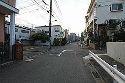 御嶽山駅徒歩7...