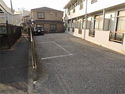 綾瀬駅 1.5万円