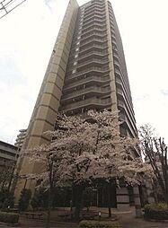 3LDK クリオスカイタワー篠崎