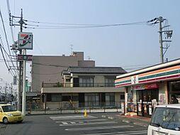 [一戸建] 埼玉県鴻巣市宮地2丁目 の賃貸【/】の外観