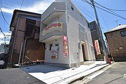 神奈川県川崎市中原区中丸子729