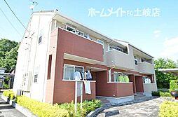 明智駅 4.9万円