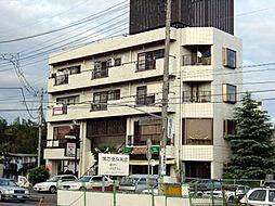 水戸駅 4.3万円
