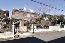 埼玉県幸手市緑台1丁目387-75