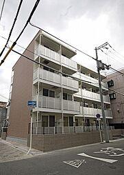 Osaka Metro谷町線 千林大宮駅 徒歩16分の賃貸マンション