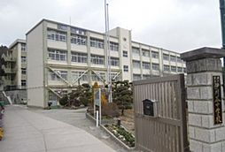 中学校神戸市立...