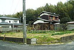 糸島市二丈田中