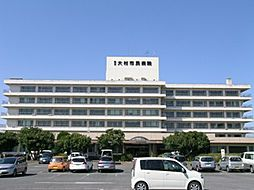 総合病院市立大...