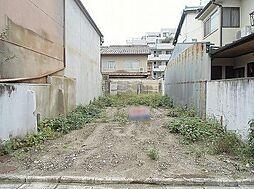 京都府京都市北区小山堀池町38