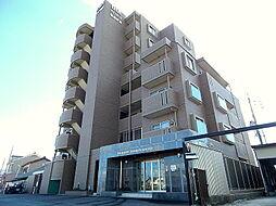 ダイアパレス鳴海駅東