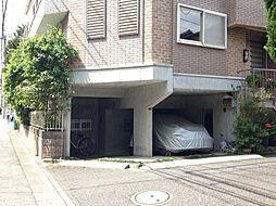 西荻窪駅 1.5万円