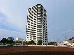 リズムタワー2