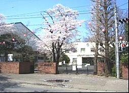 鶴ヶ島中学校 ...