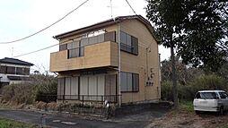 千葉県長生郡白子町関