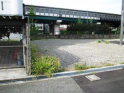 土地(柴原駅から徒歩6分、73.07m²、1,852万円)