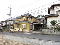 千葉県千葉市中央区川戸町