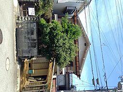 古家建物有