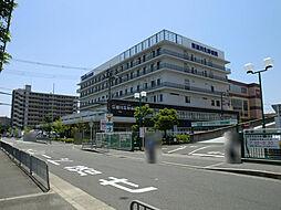 寝屋川生野病院...
